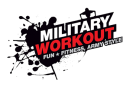 Military Workout Ltd