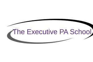 Executive PA School