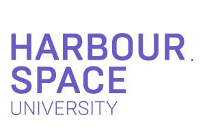 Harbour.Space University