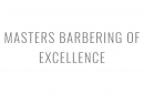 Masters Barbering Of Excellence