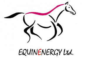 Equinenergy Limited