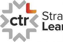 CTR Learning