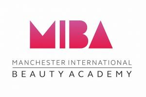 Manchester International Beauty Academy