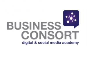 Business Consort - Digital & Social Media Academy
