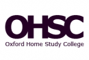 Oxford Home Study College