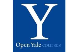 Open Yale