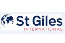 St Giles Eastbourne