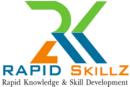 Rapid Skillz