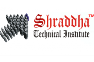 Shraddha Technical Institute Pvt Ltd