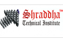 Shraddha Technical Institute Pvt Ltd
