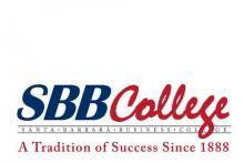 SBB College