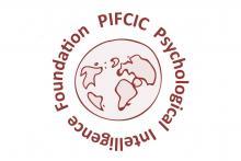 Psychological Intelligence Foundation CIC