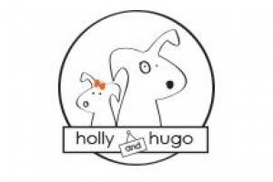 Holly and Hugo