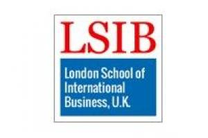 London School of International Business