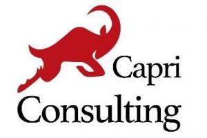 Capri Consulting Ltd