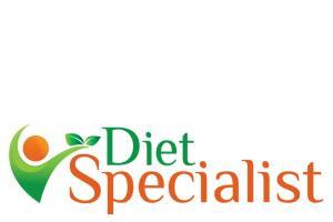 Diet Specialist