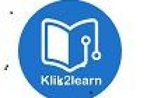 klik 2 learn