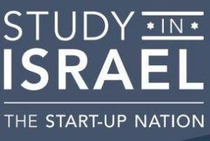 Study in Israel LLC