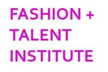FASHION AND TALENT INSTITUTE