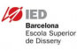 IED Barcelona Istituto Europeo di Design-