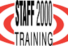 Staff 2000 Training