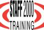 Staff 2000 Training