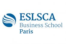 Paris ESLSCA Business School