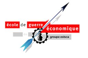 Ecole de guerre économique