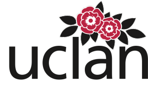University of Central Lancashire: Language Academy