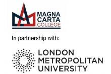 Magna Carta College, Oxford