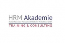 HRM Akademie DEUTSCHLAND GmbH