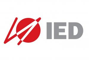 IED - Istituto Europeo di Design Spa