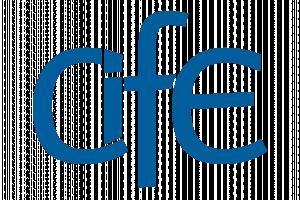 CIFE (Centre international de formation européenne)