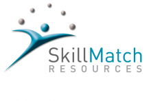 Skill Match Resources Ltd