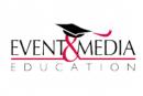 EventMedia Education