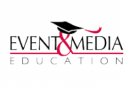 EventMedia Education