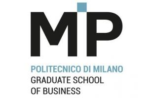 MIP Politecnico di Milano School of Management