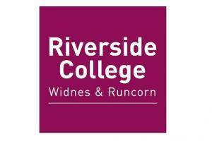 Riverside College and Cronton Sixth Form