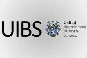 United International Business Schools (UIBS)