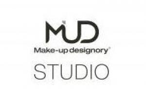 MUD Studio Milano