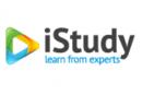 iStudy