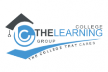 Learning College