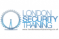 London Security Training