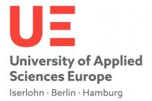 University of Applied Sciences Europe (UE)