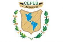 CEPES: Centro Panamericano de Estudios Superiores
