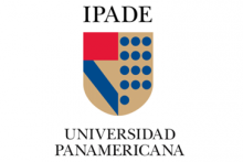 IPADE Business School