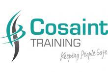 Cosaint Training