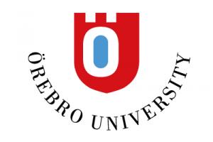 Orebro University