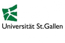University of St. Gallen- SIM