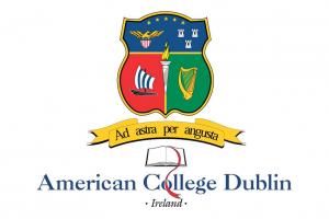 American College Dublin